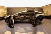 Aston-Martin-Lagonda-All-Terrain-Concept-2