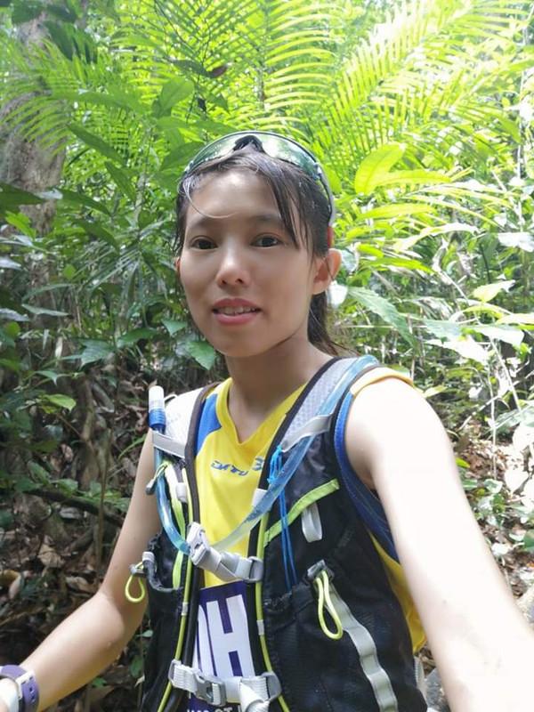 Shiaw Fung