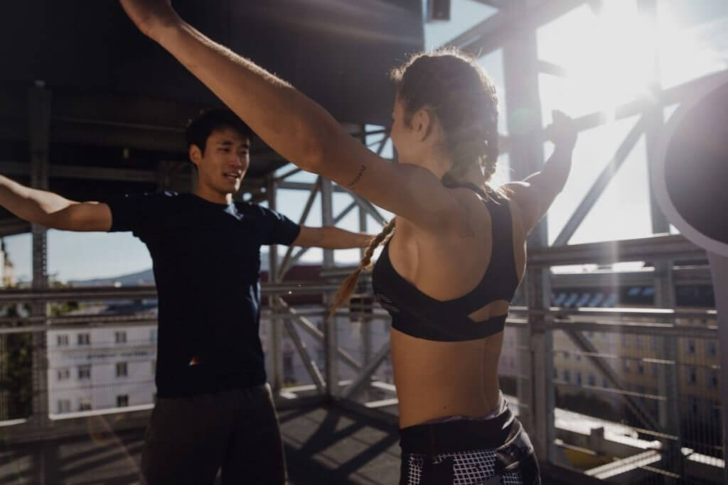 Working Out within the Morning: Ought to I Train on an Empty Abdomen?