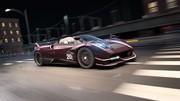 Pagani-Huayra-Roadster-BC-revealed-in-Zynga-s-CSR-Racing-2-3