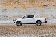 Toyota-Hilux-2019-Special-Edition-27