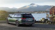 2020-Volkswagen-Passat-facelift-9