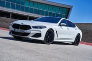 2020-BMW-8-Series-Gran-Coupe-5