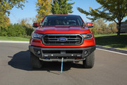 Ford-Ranger-ARB-4x4-Accessories-1