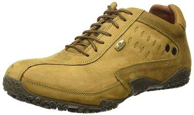Woodland Men's Sneakers Online in India