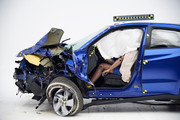 2019-Honda-HR-V-crash-tested-4