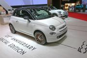Fiat-500-500-X-500-L-120th-2