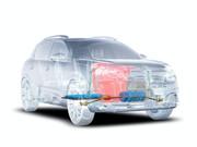 Citroen-C5-Aircross-SUV-Hybrid-1