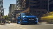 2020-Peugeot-208-e-208-6