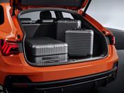 2020-Audi-Q3-Sportback-19
