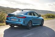 2020-BMW-2-Series-Gran-Coupe-20
