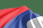 srpska-zastava-2