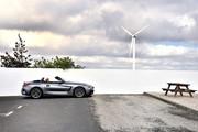 2020-BMW-Z4-24