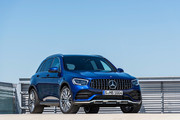 2020-Mercedes-AMG-GLC-43-4-MATIC-coupe-SUV-31