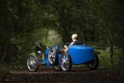 Bugatti-Baby-II-prototype-14