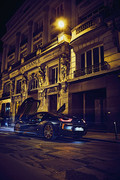 BMW-i8-Ultimate-Sophisto-Edition-BMW-i3s-Edition-Road-Style-14