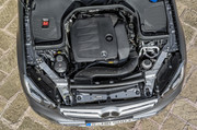 2020-Mercedes-Benz-GLC-300-4-MATIC-11