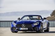 Mercedes-AMG-GT-R-Roadster-3