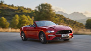 Ford-Mustang55-3