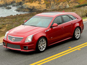 Cadillac-V-Series-15th-anniversary-7