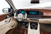 2020-Mercedes-Maybach-GLS-7