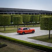 Rolls-Royce-Cullinan-in-Fux-Orange-16