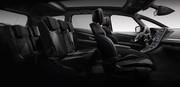 2019-Renault-Scenic-Grand-Scenic-Black-Edition-7