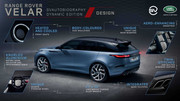 Range-Rover-Velar-SVAutobiography-Dynamic-Edition-27