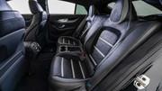 Mercedes-AMG-GT-4-Door-Coup-Brabus-800-14