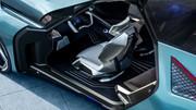 Lexus-LF-30-Electrified-Concept-22