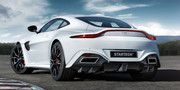 Aston-Martin-Vantage-by-Startech-10