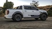 Ford-Ranger-by-Motion-R-Design-3