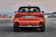 2020-Audi-A1-Citycarver-19