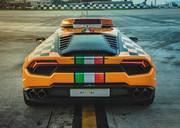 Lamborghini-Hurac-n-RWD-Follow-Me-at-Bologna-Airport-11