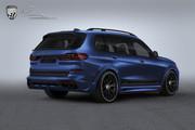 BMW-X7-Lumma-CLR-X7-3
