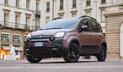 Fiat-Panda-Trussardi-3