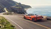 2020-Chevrolet-Corvette-Stingray-convertible-2
