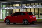 2020-Fiat-500-X-Sport-8