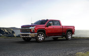 2020-Chevrolet-Silverado-HD-3