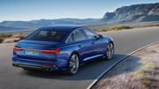 2020-Audi-S6-11