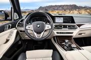 2020-BMW-X7-88