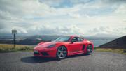 Porsche-718-Cayman-T-Porsche-718-Boxster-T-17