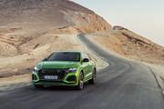 Audi-RS-Q8-4