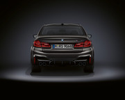 2020-BMW-M5-Edition-35-Jahre-8