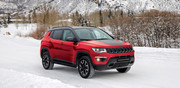 Jeep-Compass-Trailhawk-launched-in-India-starts-at-Rs-26-80-la