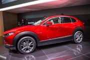 2020-Mazda-CX-30-3