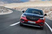 Opel-Grandland-X-Plug-in-Hybrid-7
