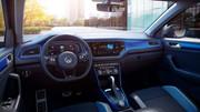 Volkswagen-T-Roc-R-23