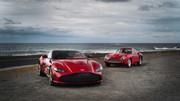 2020-Aston-Martin-DBS-GT-Zagato-9