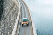 2020-Renault-Captur-126
